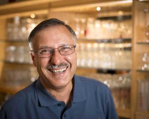 Mehmet Baykara